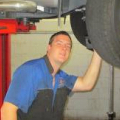 Automotive Professionals Motor Mechanics