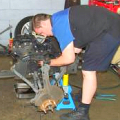 Automotive Professionals Engine Repairs