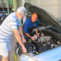 Automotive Professionals Customer Service